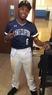 Tyree Jackson Baseball Recruiting Profile