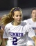 Haley Bolen Women's Soccer Recruiting Profile