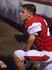 Michael Lobdell Football Recruiting Profile