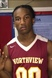 Ben Patterson Men's Basketball Recruiting Profile