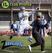 Jacob Wallman Men's Lacrosse Recruiting Profile