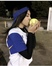 Yulissa Balderas Softball Recruiting Profile