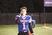 Noah Dawson Football Recruiting Profile