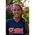 Riley McCarthy Softball Recruiting Profile