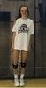 Annie Messler Women's Volleyball Recruiting Profile