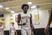 James Byrd, Jr. Men's Basketball Recruiting Profile