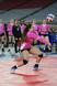 Tatum Stelter Women's Volleyball Recruiting Profile