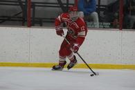 Marcus Sang's Men's Ice Hockey Recruiting Profile