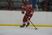 Marcus Sang Men's Ice Hockey Recruiting Profile