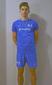 Karson Kracht Men's Soccer Recruiting Profile