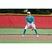 Lincoln Valentine Baseball Recruiting Profile