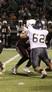 Garrett Rankin Football Recruiting Profile