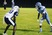 Adrian Granderson Jr Football Recruiting Profile