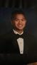 Dominic Lopez Men's Tennis Recruiting Profile