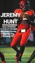 Jeremy Hunt Football Recruiting Profile