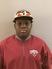 Kyle Brown Baseball Recruiting Profile