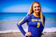 Tessa Winkleman's Women's Volleyball Recruiting Profile