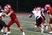 Antwan Hardaway Football Recruiting Profile