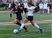 Adriana Parisi Women's Soccer Recruiting Profile