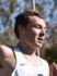 Matthew Chaikowsky Men's Track Recruiting Profile