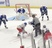 Nathan Kirschenbaum Men's Ice Hockey Recruiting Profile