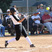 Sophia VanderSommen Softball Recruiting Profile