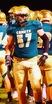 Carson Castor Football Recruiting Profile