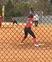 Erica Marlette Softball Recruiting Profile