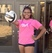 Mikhalyn Gable Women's Volleyball Recruiting Profile