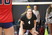 Megan Carroll Women's Volleyball Recruiting Profile