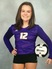 Leah Robinson Women's Volleyball Recruiting Profile