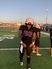 Miguel Rodriguez Football Recruiting Profile