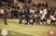 Jonathan Ajdukovich Football Recruiting Profile