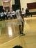 Lorenzo Davis Men's Basketball Recruiting Profile
