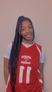 Ilori Thomas Women's Basketball Recruiting Profile