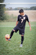 Santos Contreras Men's Soccer Recruiting Profile