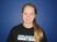 Christina Doherty Softball Recruiting Profile