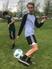 Eli Sobiech Men's Soccer Recruiting Profile