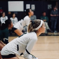 Ella King's Women's Volleyball Recruiting Profile