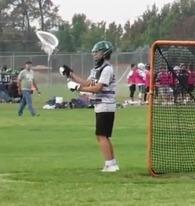 Garrik Woodhouse's Men's Lacrosse Recruiting Profile