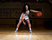 Natalia Sierra-Vargas Women's Basketball Recruiting Profile