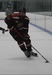 Hunter Engelman Men's Ice Hockey Recruiting Profile