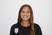 Emma Deane Women's Soccer Recruiting Profile