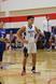 Cooper Alvarado Men's Basketball Recruiting Profile