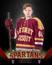 Nolan Rasmussen Men's Ice Hockey Recruiting Profile