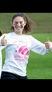 Isabella Cecchi Women's Lacrosse Recruiting Profile