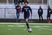 Jason Wahyudi Men's Soccer Recruiting Profile