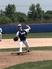 Nathan Schuster Baseball Recruiting Profile