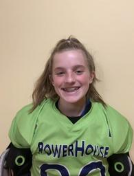 Madeline Sears's Field Hockey Recruiting Profile