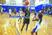 Tra'Shaylah Wilson Women's Basketball Recruiting Profile